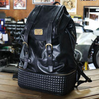 ZON Original backpack / rucksack
