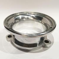 ZON Velocity funnel/Aluminum