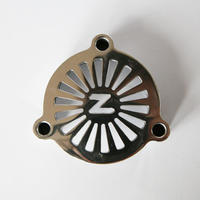 ZON Air cleaner cover/Aluminum
