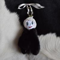 Cyanie Doll Ssize no.170803