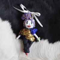 Cyanie Doll Ssize no.170814