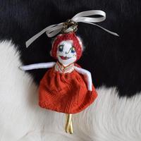 Cyanie Doll Ssize no.170813