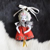 Cyanie Doll Ssize no.170030