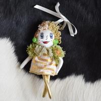 Cyanie Doll S size no.160029
