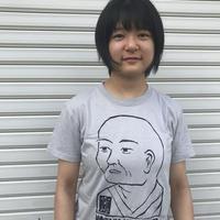 空海Tシャツ
