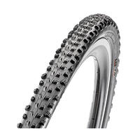 MAXXIS ALL TERRANE  700×33C 375g
