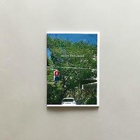 Street photo book/民佐穂