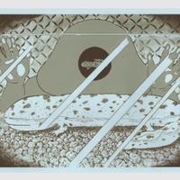 私の山椒魚 03/藤原美咲