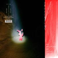 【予約商品】マヒトゥ・ザ・ピーポー/沈黙の次に美しい日々【LP限定盤】