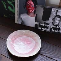 SHOKKI Plate/wi20-44