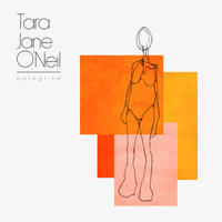 Tara Jane O'Neil/Peregrine (20th Anniversary Edition)【2枚組CD】
