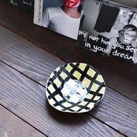SHOKKI Plate/Sasaki