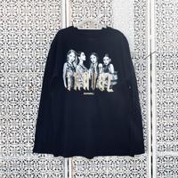 TRAVEL -Japan Edition- Special グラフィックTシャツ