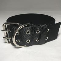 2PIN Nylon Heavy Duty Collar