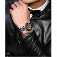 LOREO メンズ腕時計 機械式 自動巻き 日本未発売 海外限定品 人気