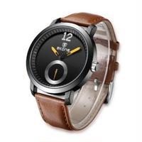 SKONE メンズ腕時計 クォーツ 防水 人気 海外ブランド