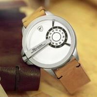 SHARK Sport Watch メンズ腕時計 クォーツ式 防水 人気 海外輸入品