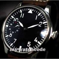 Parnis メンズ腕時計 機械式 高級腕時計 海外ブランド 人気