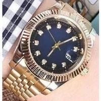 sns メンズ腕時計 クオーツ式 日付機能 海外限定品 海外ブランド カジュアル