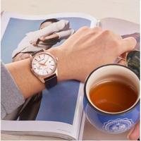 Reef Tiger メンズ腕時計 自動ドレスウォッチ 防水 自動巻き 海外高級ブランド