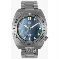 San Martin メンズ腕時計 機械式 自動巻き 防水 高級腕時計 海外ブランド 日本未発売品