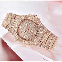 shifenmei メンズ腕時計 クオーツ 防水 自動日付 カレンダー 海外ブランド 日本未発売 人気