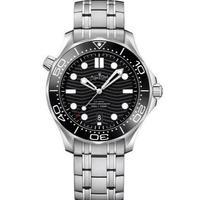 Age Girl メンズ腕時計 機械式 自動巻き  ダイバーズウォッチ 高級腕時計