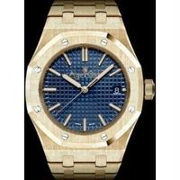 Age Girl メンズ腕時計 機械式 自動巻き 日付機能 海外輸入品 海外ブランド 人気