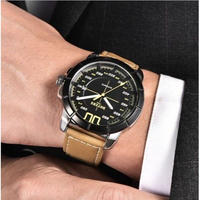 BOYZHE メンズ腕時計 機械式 自動巻き トゥールビヨン 海外ブランド 人気 日本未入荷