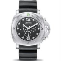 KIMSDUN メンズ腕時計 機械式 自動巻き 防水 海外輸入品 人気