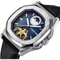 MCE メンズ腕時計 機械式 自動巻き 海外輸入品 海外ブランド 人気 トップブランド