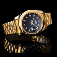 LISM メンズ腕時計 クォーツ 日付機能 スポーツ 海外輸入品