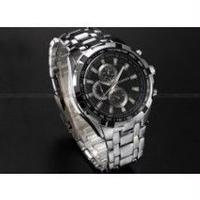 Curren メンズ腕時計 クォーツ 防水 人気 海外限定品 日本未発売