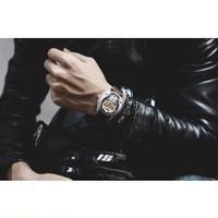 AILANG メンズ腕時計 機械式 自動巻き 防水 日本未発売 人気 海外限定品