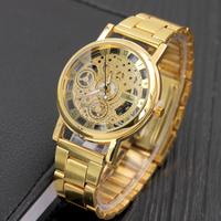 BIDEN メンズ腕時計  クォーツ 海外輸入品 日本未発売