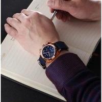SKONE メンズ腕時計 クォーツ 自動日付 防水 カジュアル 海外ブランド 人気