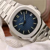 LGXIGE メンズ腕時計 クォーツ 防水 トップブランド 高級腕時計