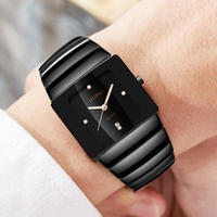 OUPAI メンズ腕時計  クォーツ 防水 日付機能 海外輸入品 人気