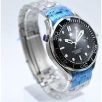 STEELBAGELSPORT メンズ腕時計 機械式 人気 海外限定品 日本未発売