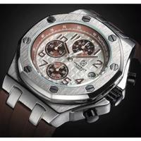 TORBOLLO メンズ腕時計 防水 クォーツ 高級腕時計