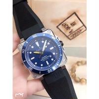 Age Girl メンズ腕時計 機械式 自動巻き 防水 日本未発売