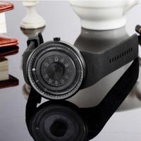SKONE メンズ腕時計 クオーツ 防水 海外ブランド 海外限定 人気 日本未発売