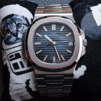 LGXIGE メンズ腕時計 クォーツ カレンダー表示 発光 防水 高級腕時計
