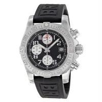 Age Girl メンズ腕時計 クォーツ クロノグラフ 自動日付 防水 発光 高級腕時計