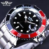T-WINNER メンズ腕時計 機械式 自動巻き 海外限定品 日本未入荷 カジュアル