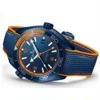 Age Girl メンズ腕時計 機械式 自動巻き 防水 海外ブランド 海外限定