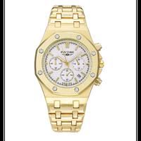 JINMAX メンズ腕時計 クォーツスポーツ 海外輸入品  日本未発売