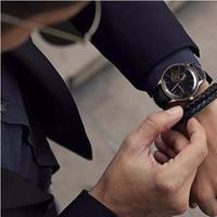 Reef Tiger メンズ腕時計 機械式 自動巻き 日本未発売 人気 海外限定品