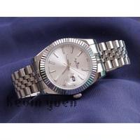 Age Girl メンズ腕時計 機械式 自動巻き 自動日付 海外ブランド 海外限定 日本未発売