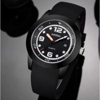 aidis メンズ腕時計 クォーツ 防水 発光 メンズファッション 日本未入荷 トップブランド
